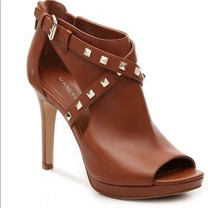 Shoes - New marc fisher heels